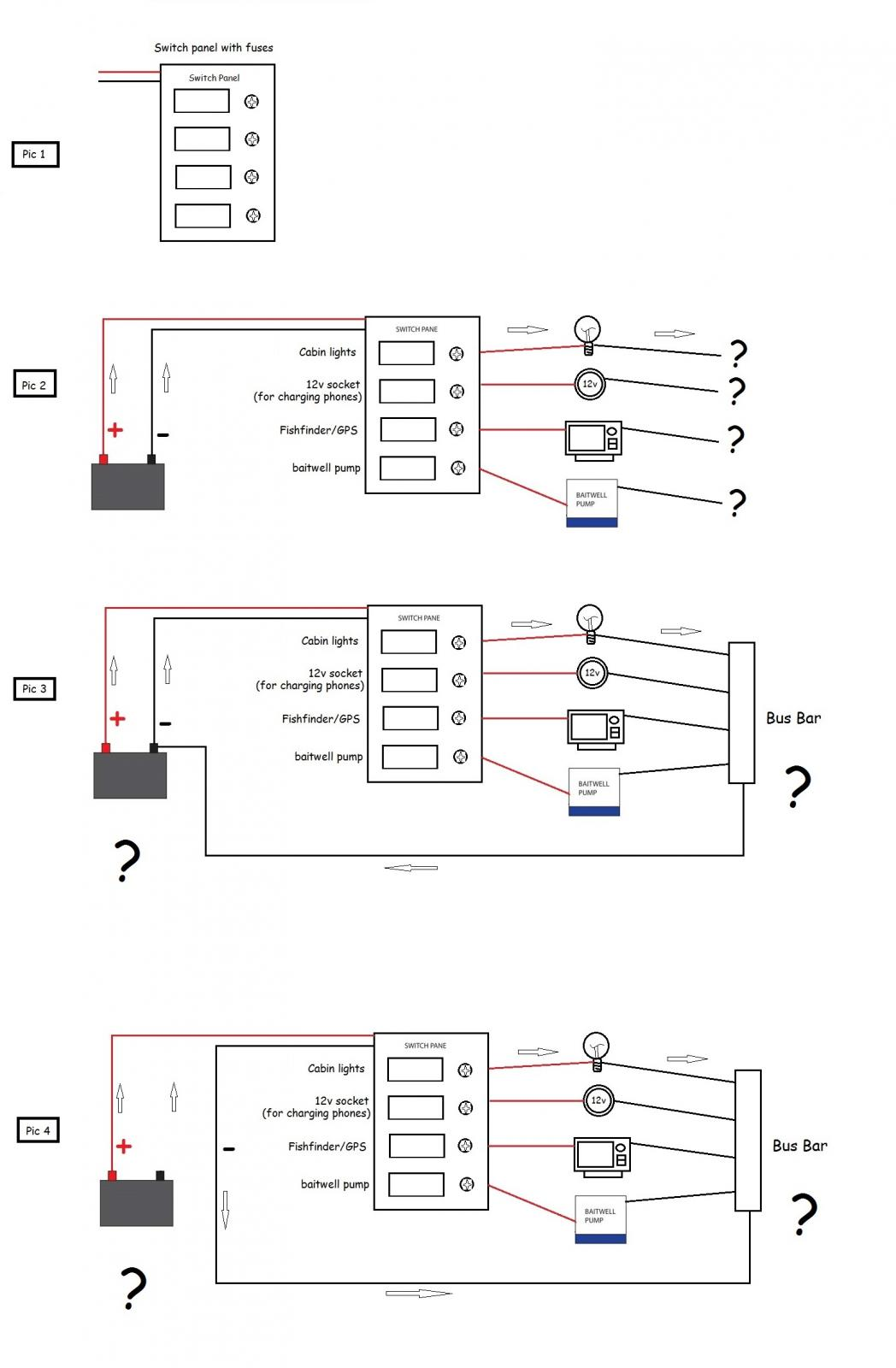 Boat Switch Panel Wiring Diagram from fishraider-ips-assets.s3-ap-southeast-2.amazonaws.com